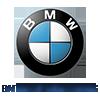 BMW chính hãng